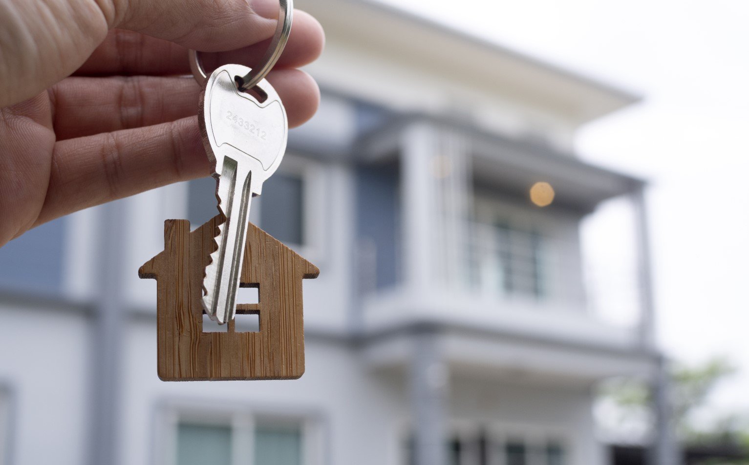 Steps to sell your house online