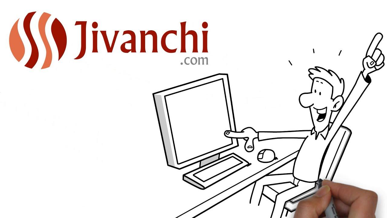 Welcome to Jivanchi.com - A versatile marketplace for everyone.