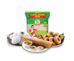 Best Quality minapagullu in Andhra Pradesh