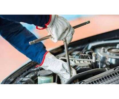 Efficient and Reliable Car Repairs and Services - Image 2