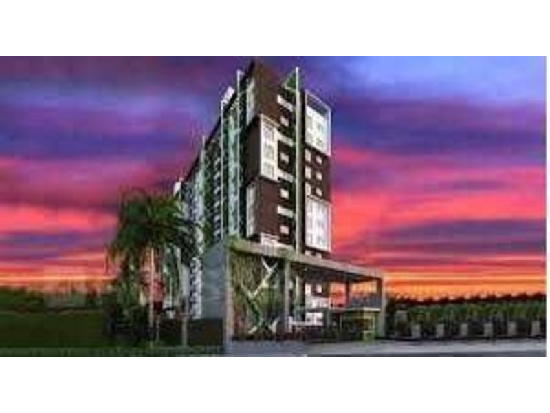Best Real Estate Developers In Bangalore - Coevolve Group - 1