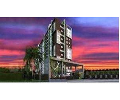 Best Real Estate Developers In Bangalore - Coevolve Group - Image 1