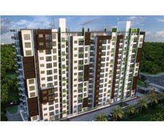 Best Real Estate Developers In Bangalore - Coevolve Group - Image 2