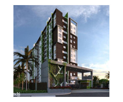 Best Real Estate Developers In Bangalore - Coevolve Group - Image 3