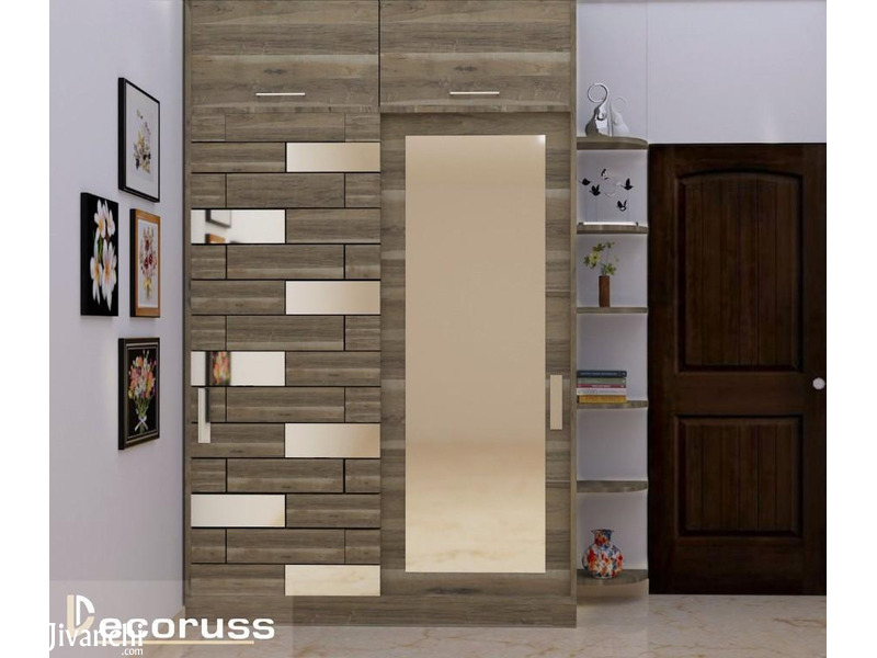 Architecture 3D visualisations and 3D interior design in lucknow. - 8