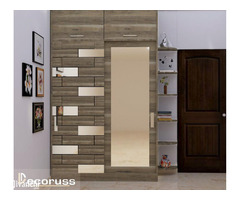 Architecture 3D visualisations and 3D interior design in lucknow. - Image 8