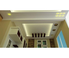 Architecture 3D visualisations and 3D interior design in lucknow. - Image 9