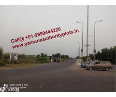 Yamuna Expressway Plots in Noida,Yamuna Expressway Industrial Plots, - Image 2