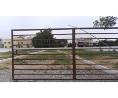 770 ft² – cmda approved villa plots in ayapakkam