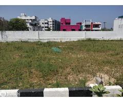770 ft² – cmda approved villa plots in ayapakkam - Image 2