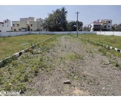 770 ft² – cmda approved villa plots in ayapakkam - Image 3