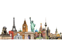 The Best study abroad consultants