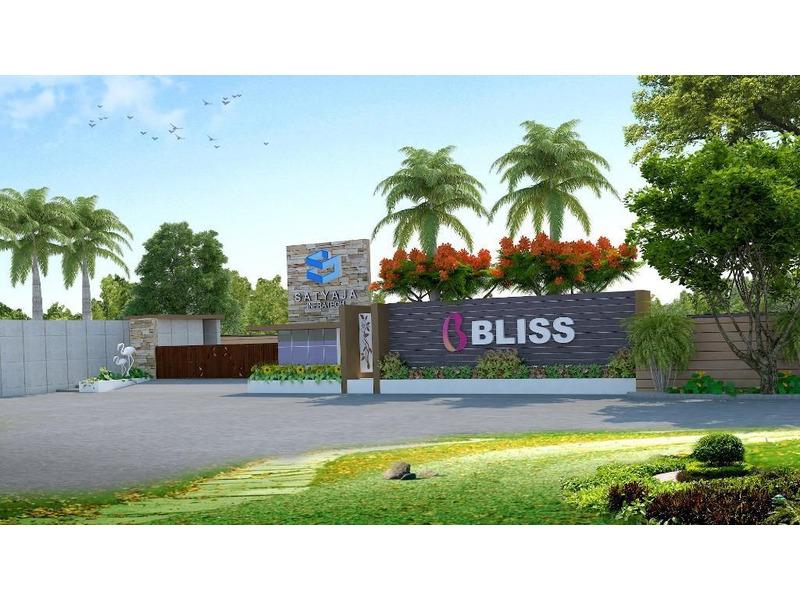 Dholera SIR Land & Plots at Dholera Smart City Call 7285851888 - 1
