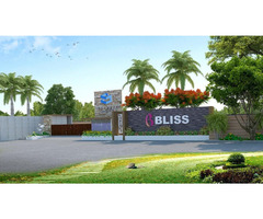 Dholera SIR Land & Plots at Dholera Smart City Call 7285851888