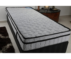 AL mattress Best Fibre pillow Manufacturers in Mumbai