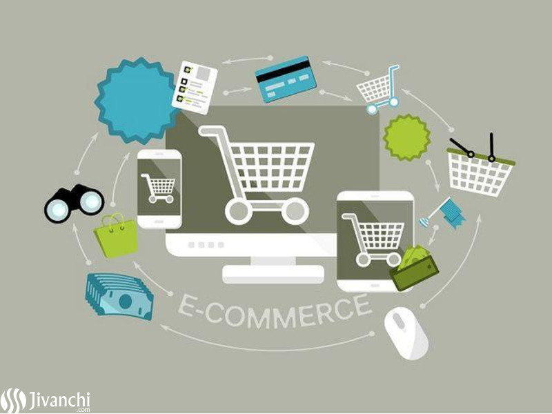Build eCommerce Applications With Best Marketplace Software - 1