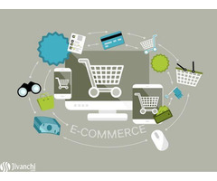 Build eCommerce Applications With Best Marketplace Software