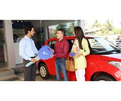 Buy & Sell Certified Pre-Owned Cars in Kundalahalli, Bengaluru