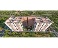 Vasavi Metropolis - 2 and 3 BHK in Uppal, Hyderabad - Image 2
