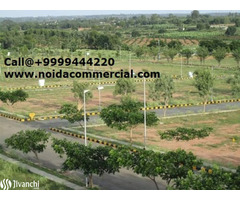 Industrial Plot for Sale Ecotech 11 Greater Noida, Industrial Plots Noida Resale