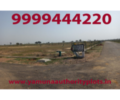 Industrial Plot for Sale Ecotech 11 Greater Noida, Industrial Plots Noida Resale - Image 5