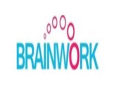 Brainwork.in - Digital Marketing Agency  | Social Media Company in Gurgaon