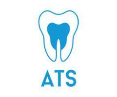 Best dentist in Thoraipakkam