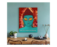 Home Decor - Buy New Exclusive Wall Art For  Beyoung