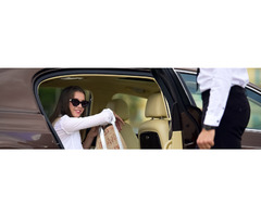 Geneva Car Services | Geneva Chauffeur Service | Luxury Car Rental Geneva