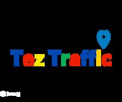 Best SMO Company in Delhi | Contact Tez Traffic – Call +91 9311710516
