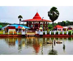 Tripura Travel package with Top Travel Agencies In Agartala