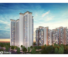 4 BHK Flat Rent Greater Noida West   4 BHK Flats on Rent Noida Extension