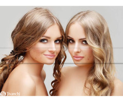 Skin Pigmentation Treatment Services in Hyderabad | Pelle Clinic - Image 2