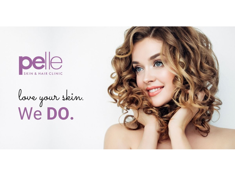 Skin Pigmentation Treatment Services in Hyderabad | Pelle Clinic - 3