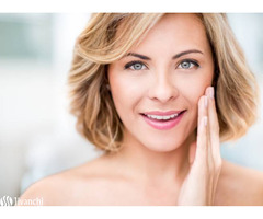 Top anti-aging clinics in Hyderabad - Pelle Clinics - Image 1