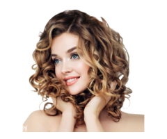 Top anti-aging clinics in Hyderabad - Pelle Clinics - Image 3