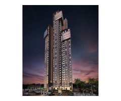 3 Bedroom flats are available for sale in Hosur Main Road - 3 BR, 1876 ft² - Image 4