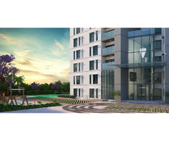 3 Bedroom flats are available for sale in Hosur Main Road - 3 BR, 1876 ft² - Image 5