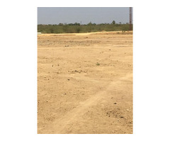 Land for sale - 43200 ft²