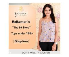 Trendy Dresses for Women - Buy Online in Jabalpur
