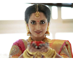 Glareart Wedding photography - Image 2