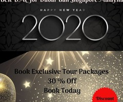 Best Wishes from Anjna Global   Book Best Tour Packages