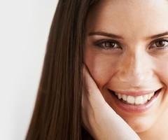 Purvana Skin make your skin smooth & fine lines !