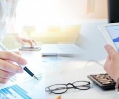Digital Elevation Model Market Revenue Analysis, Company Revenue Share, Global Forecast Till 2027