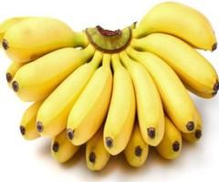 Farm Fresh Organic Yelakki Banana 500 Gram   Online Shopping