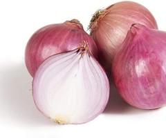 Village Farm Fresh 1KG Onion pack