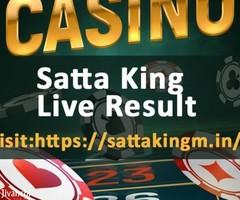 Satta King - 2021 Satta King Online result | satta king game