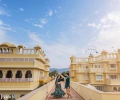 Royal Weekend Destination in Jaipur - Image 2