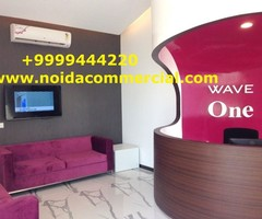 Wave One, Wave One Possession, Wave One Noida