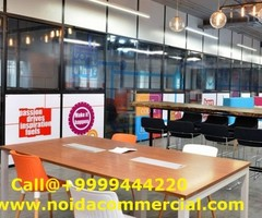 Office for Sale in Noida, Commercial Office Space for Lease in Noida